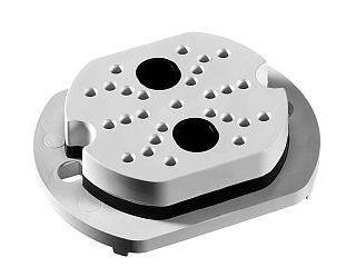 LEIFELD Schalltrenner (VPE: 5 Stück)