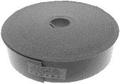 PE - Schaum - Tape