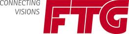 FTG - Friedrich Göhringer Elektrotechnik GmbH