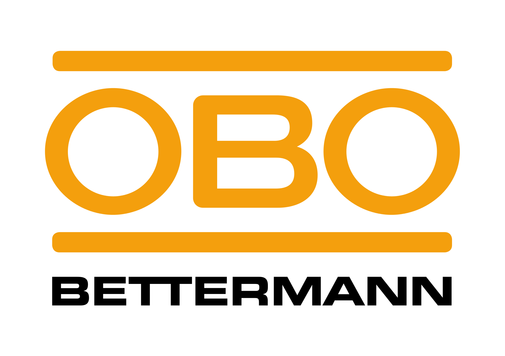 OBO BETTERMANN GmbH & Co. KG