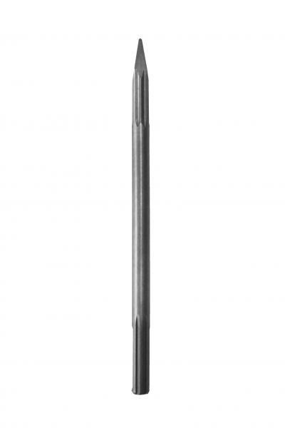 Spitzmeissel SDS-max