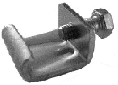Luftkanalverbinder