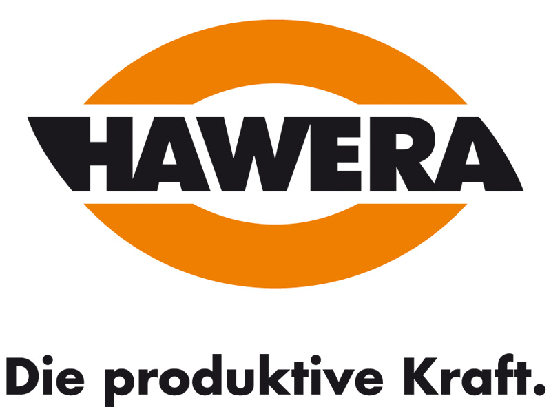 Hawera Probst GmbH