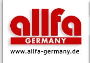 allfa Germany