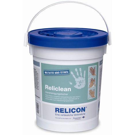 Reliclean